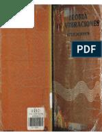 Teoría de Vibraciones William Thomson.pdf