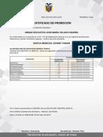 GRUPO VERDE CLARO.pdf