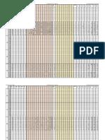 1 b Administacion 1-33.pdf