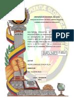 Pedro Enrique Ochoa Villa.pdf