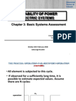 3 Reliability  of Basic Systems.pdf