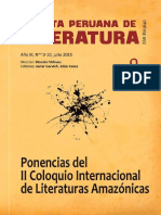 Revista_Peruana_de_Literatura_nros_9-10.pdf