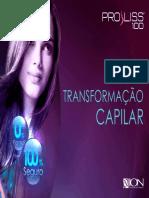 Proliss Documento.pdf
