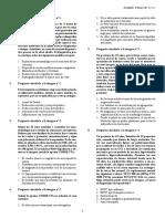 eunacom_sm512.pdf