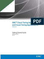 Cloud Tiering Appliance.pdf
