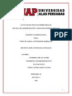 2 carga caracteristicas del embarque (1)-convertido.docx