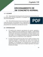 CLASE 10-04-2019 TECNOLOGIA.pdf