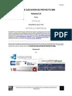 02a Plantilla BIM PXP V2.0