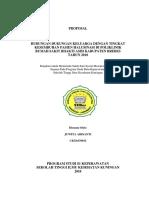 halaman depanrev.docx