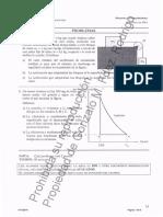 Ex_ENERO 2014_Sol-Mano.pdf
