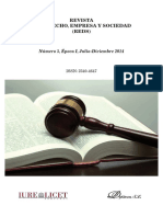 Dialnet-LaViolenciaContraLasMujeresEnElAmbitoFamiliar-5241177.pdf