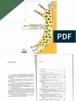 BORDIGNON - ADUGO_RITUAL_DO_COURO_DE_ONÇA.pdf