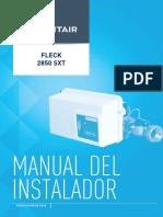 fleck_2850-sxt_im_es.pdf