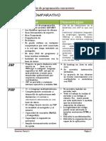 Proyecto Pagina Web Plan de Desarrollo d
