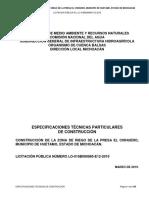 ESPECIFICACIONES ZR CHIHUERO.pdf