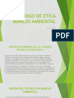 CODIGO-DE-ETICA-DE-MANEJO-AMBIENTAL[1].pptx