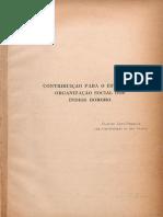 Levi-Strauss - Contribuição bororo.pdf