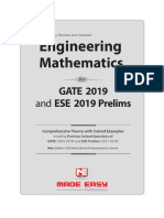 335bookf_Engg-Mathematics_2019.pdf