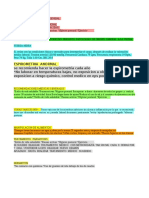 recomendaciones  medicas  katerin OCUPACIONALES .odt