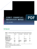 ILR_02 DC Resistivity (B)