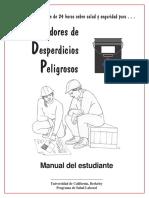 seguridad en sustancias quimicas2.pdf