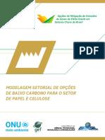 Papel-e-Celulose.pdf