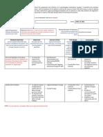 Treatment Plan Guide