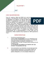 TALLER RAP 1.docx
