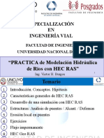 Clase 04 Práctica HEC RAS.ppt