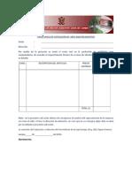 FICHA UNICA DE COTIZACIÓN Nº.docx
