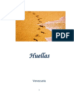 Cuento Huellas para Amazon.pdf