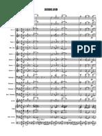 BIRDLAND - score and parts.pdf