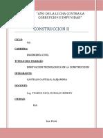 innovacion tecnologica en la construccion.docx