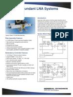 GD-LRC-1000_11842_F