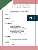 EXPOSICION 09 DE MAYO.docx