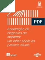 Anais Dos Seminários Regionais Sobre Autoavaliação Institucional e Comissões Próprias de Avaliação (CPA) 2013
