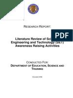 poject study literatture.pdf