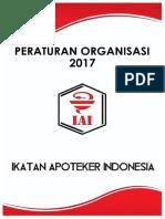 PO-Ikatan-Apoteker-Indonesia-2017.pdf