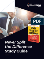 Study Guide_ Never Split the Difference.pdf