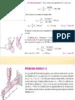 289705670-resistencia-de-materiales-170307212247.pdf
