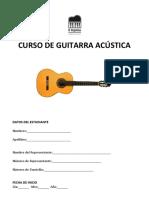 CURSO DE GUITARRA ACÚSTICA NIVELES.docx