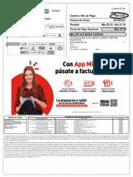 Factura_201903_99013385_C68.pdf
