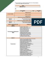 Silabo AD-IPNM.pdf