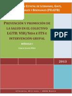 1-prevencic3b3n-y-promocic3b3n-de-la-salud-en-el-colectivo-lgtb.pdf