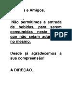 COMUNICADOS TUNARI.docx