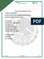 Formato de Trabajo y Portada.docx