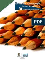Educacion_pedagogia_Aportes_de_maestros.docx