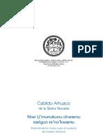 6. Guia de Relacionamiento Arahuaco