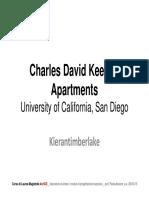 CDK Apartments