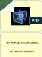 Catálogo Apps y Sites Educativos